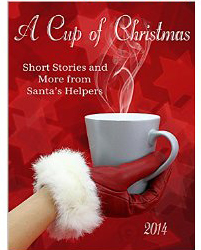 Cup of Christmas