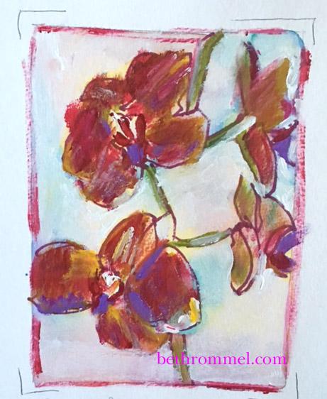Mahin orchid copy